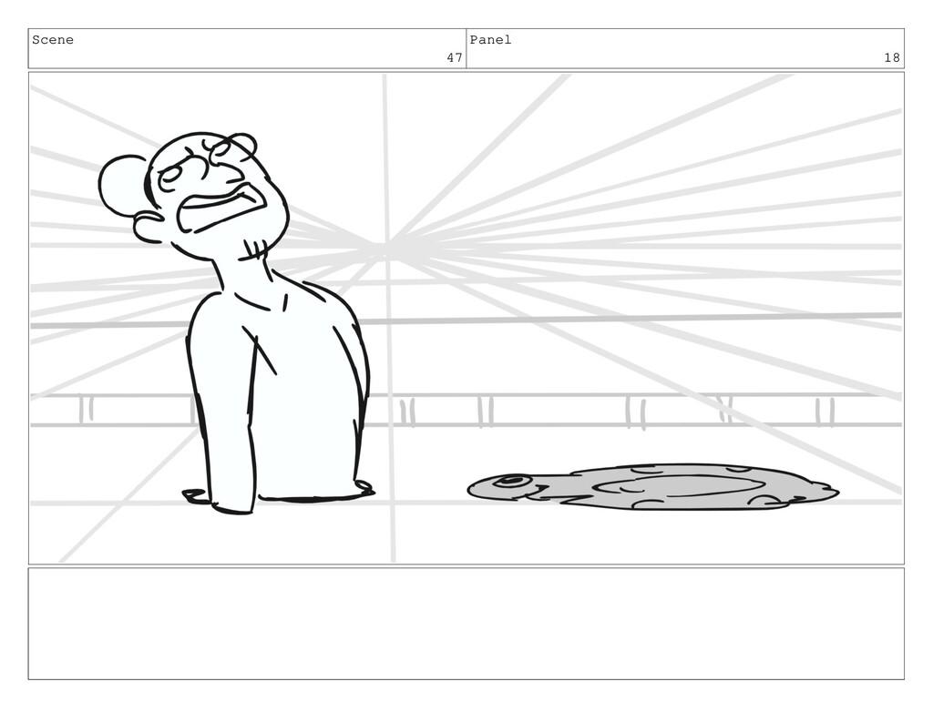Scene 47 Panel 18