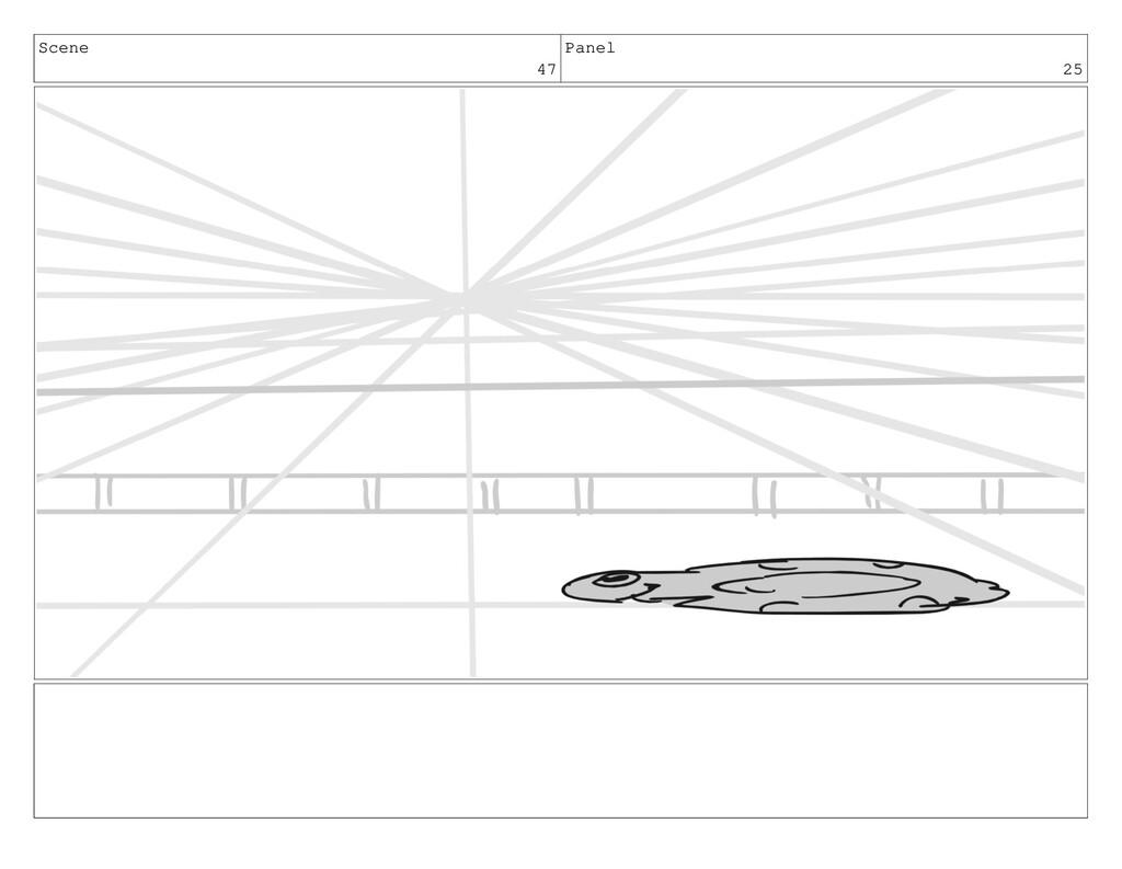 Scene 47 Panel 25
