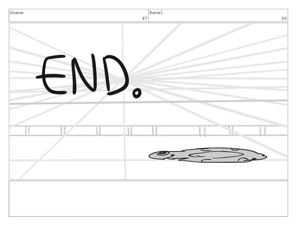 Scene 47 Panel 26