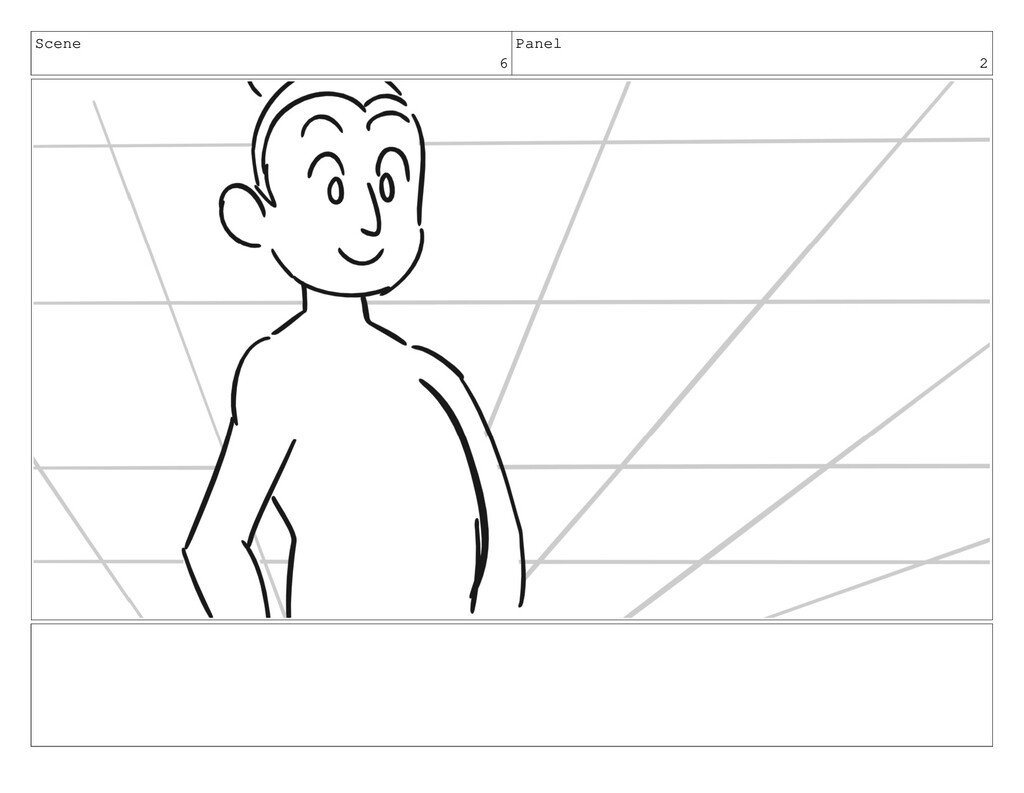 Scene 6 Panel 2