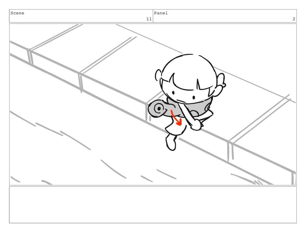 Scene 11 Panel 2