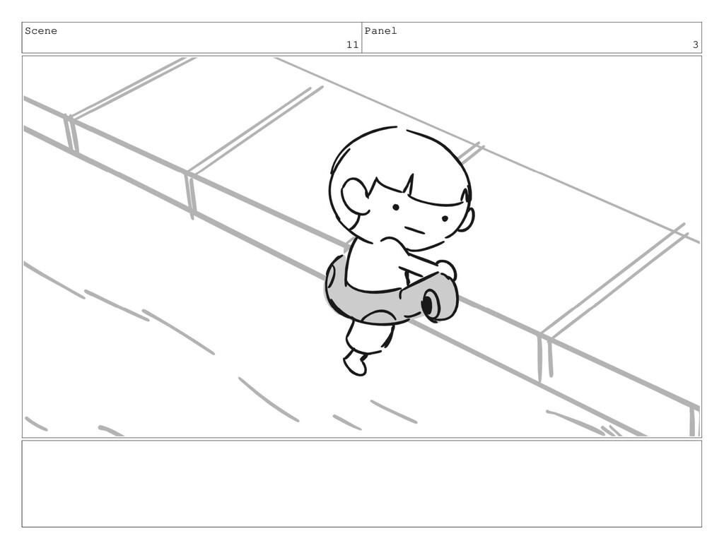 Scene 11 Panel 3