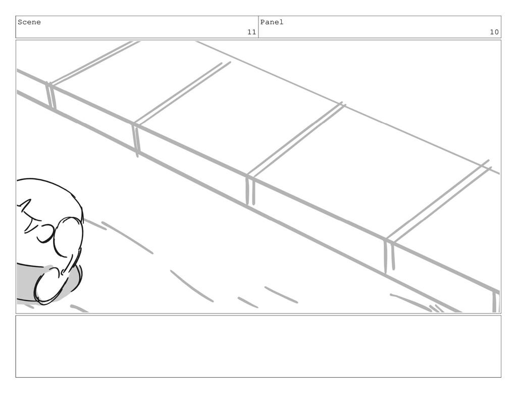 Scene 11 Panel 10