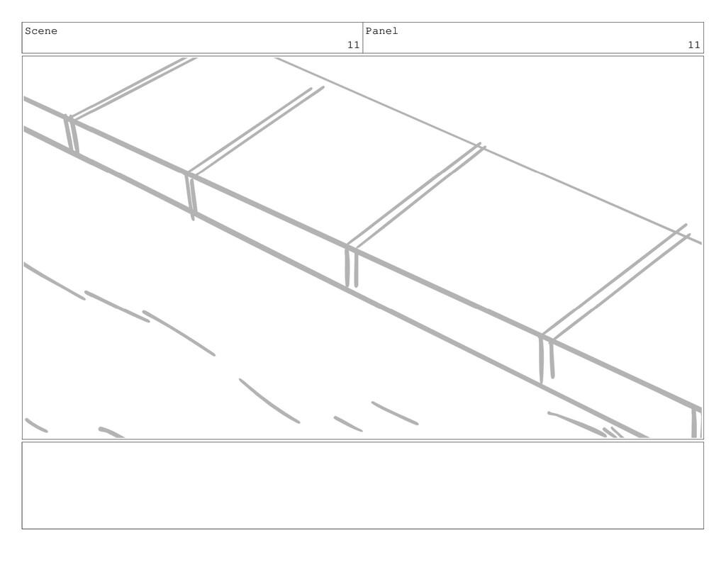 Scene 11 Panel 11