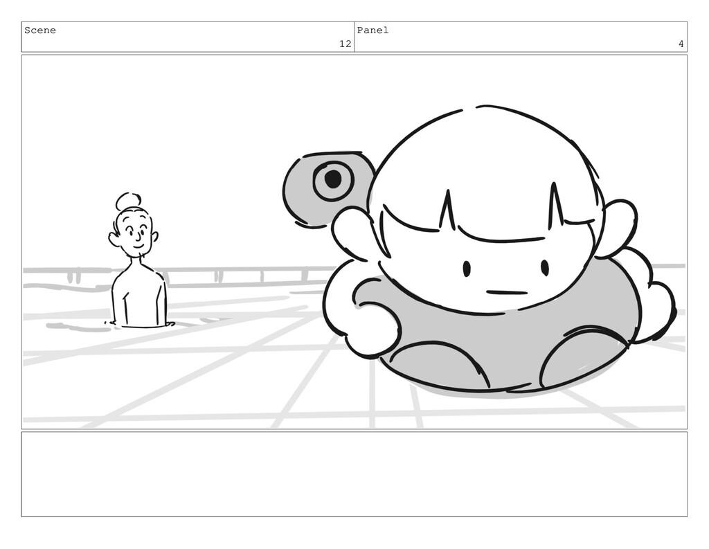 Scene 12 Panel 4