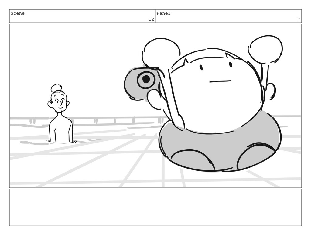 Scene 12 Panel 7