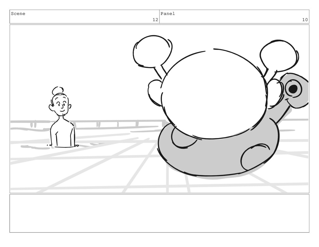 Scene 12 Panel 10