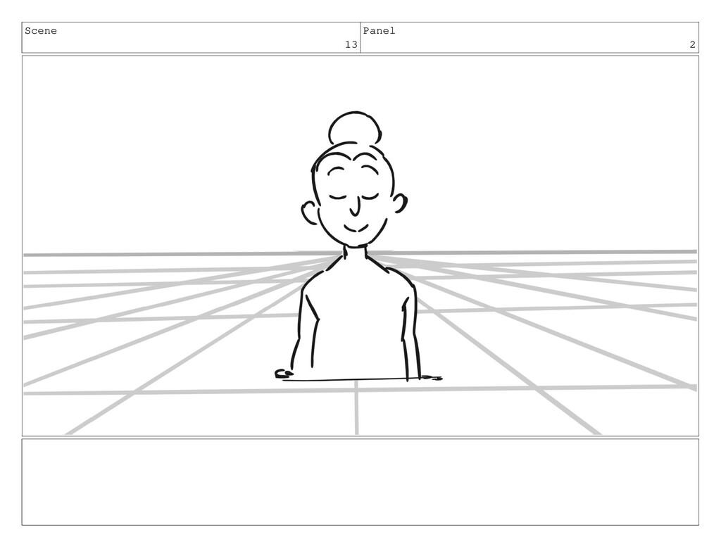 Scene 13 Panel 2