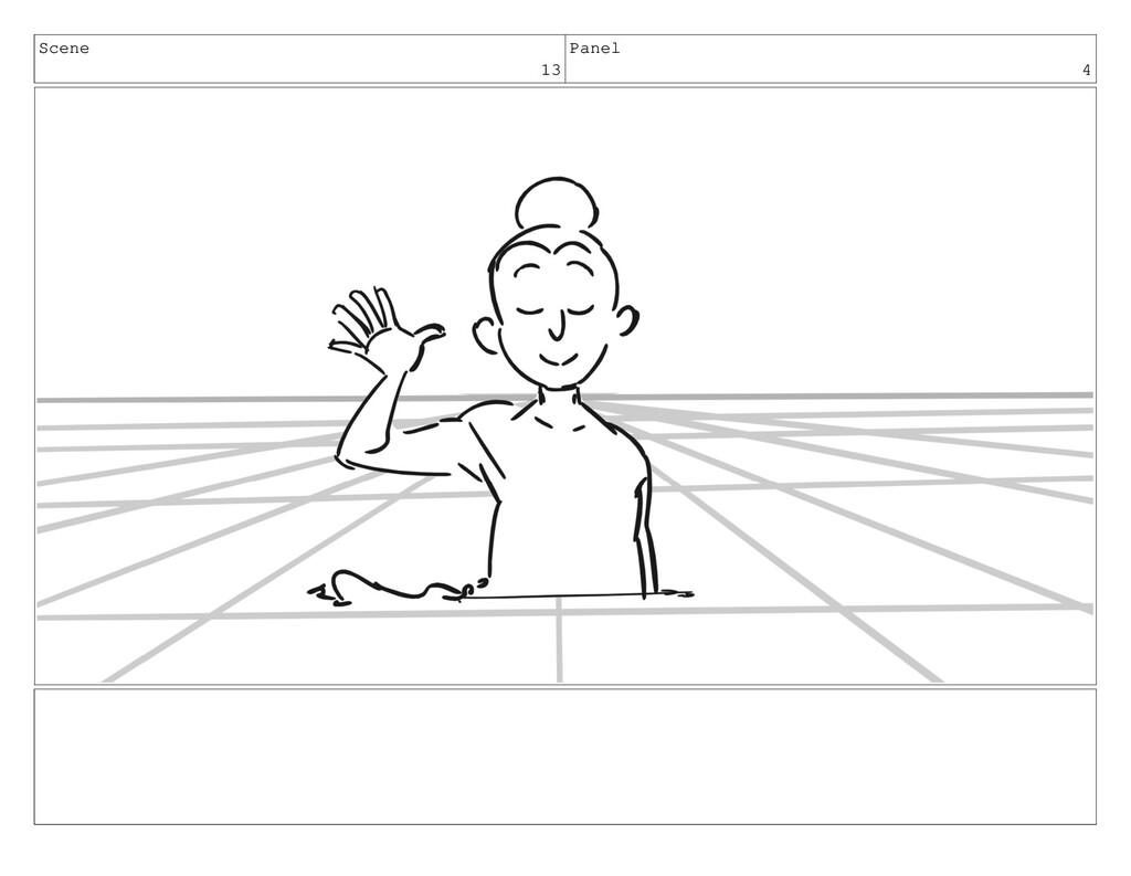 Scene 13 Panel 4