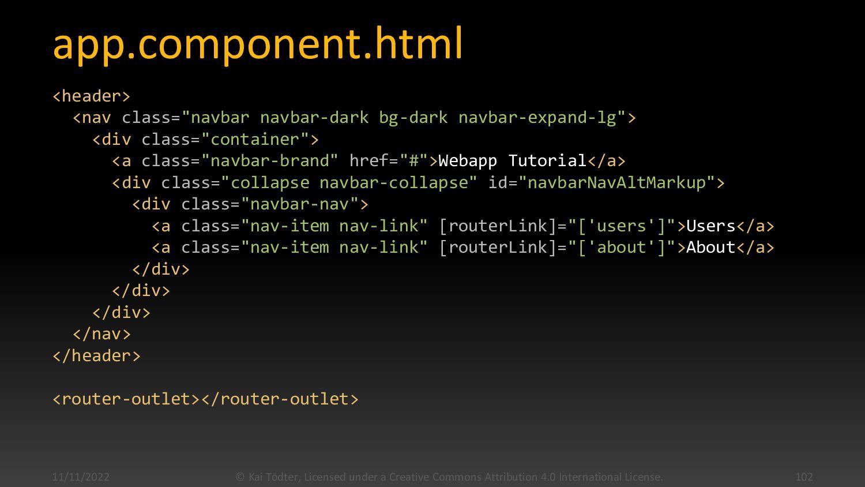 "Basic Template <!doctype html> <html lang=""en"">..."