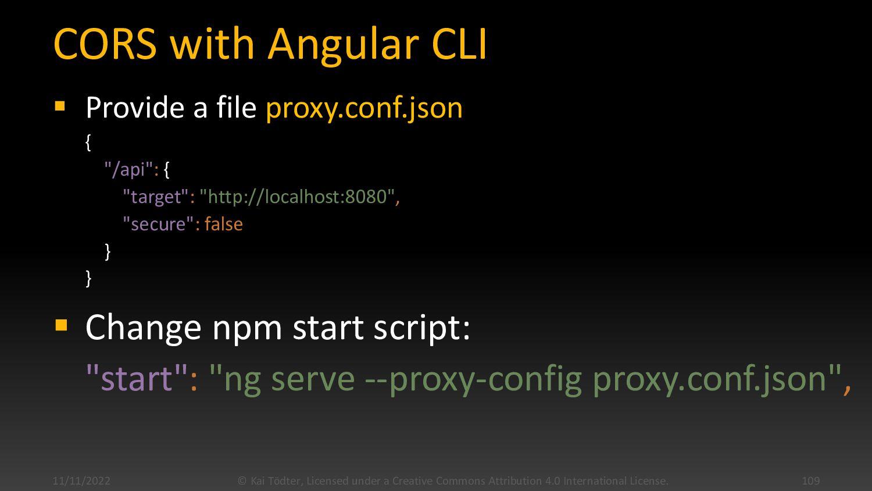 Cross-Origin Resource Sharing (CORS) From Wikip...
