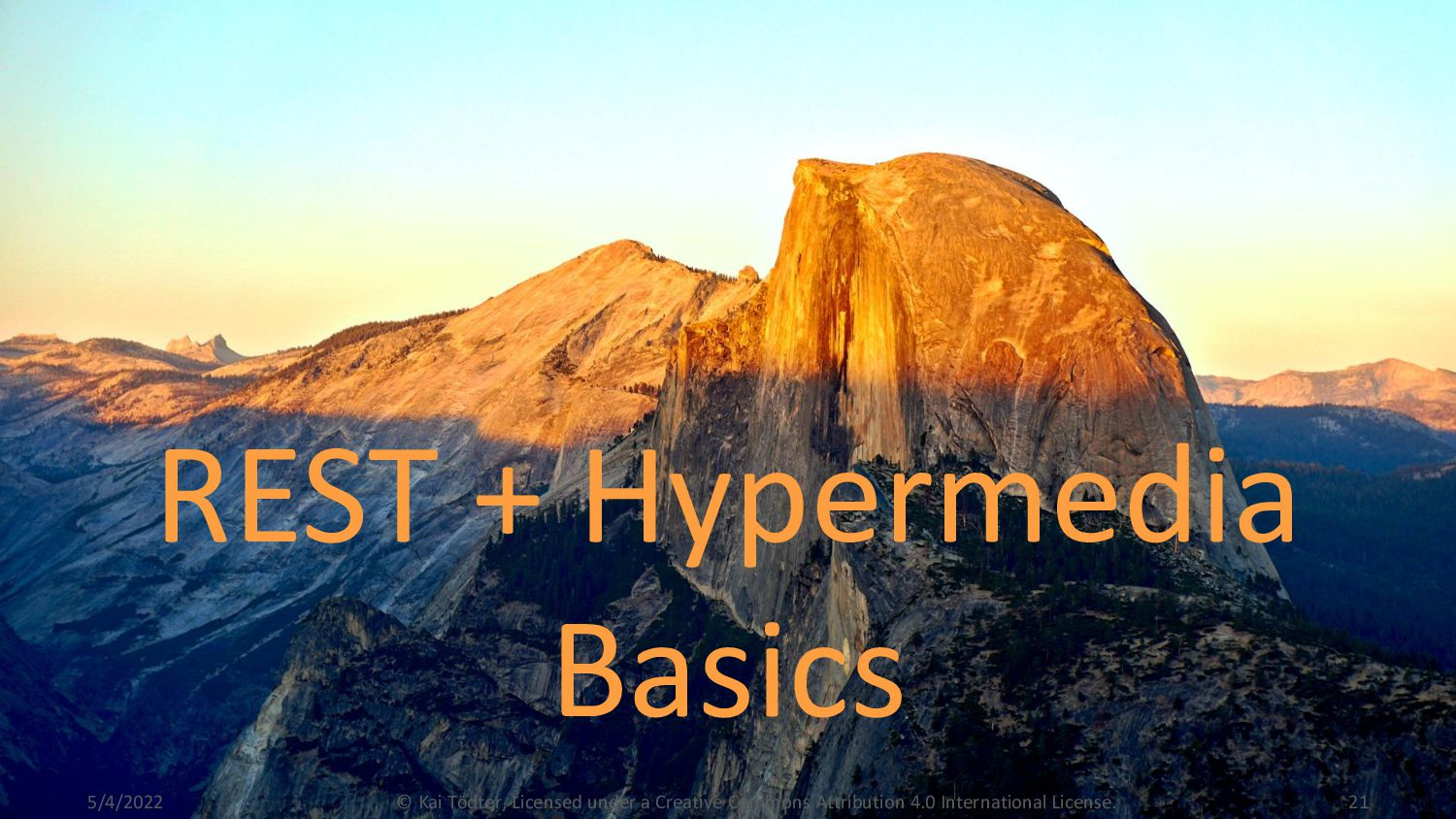 Lab 1: Task 2  Open lab1/initial in your IDE ...