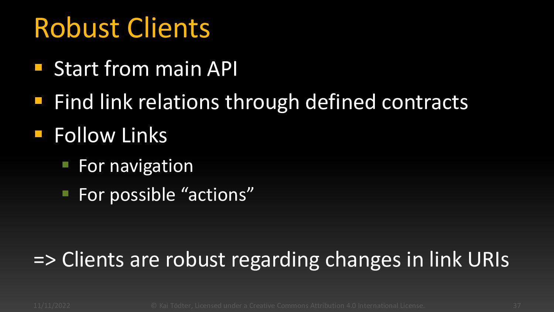 Spring Data REST: JSON Result { _links: { self:...