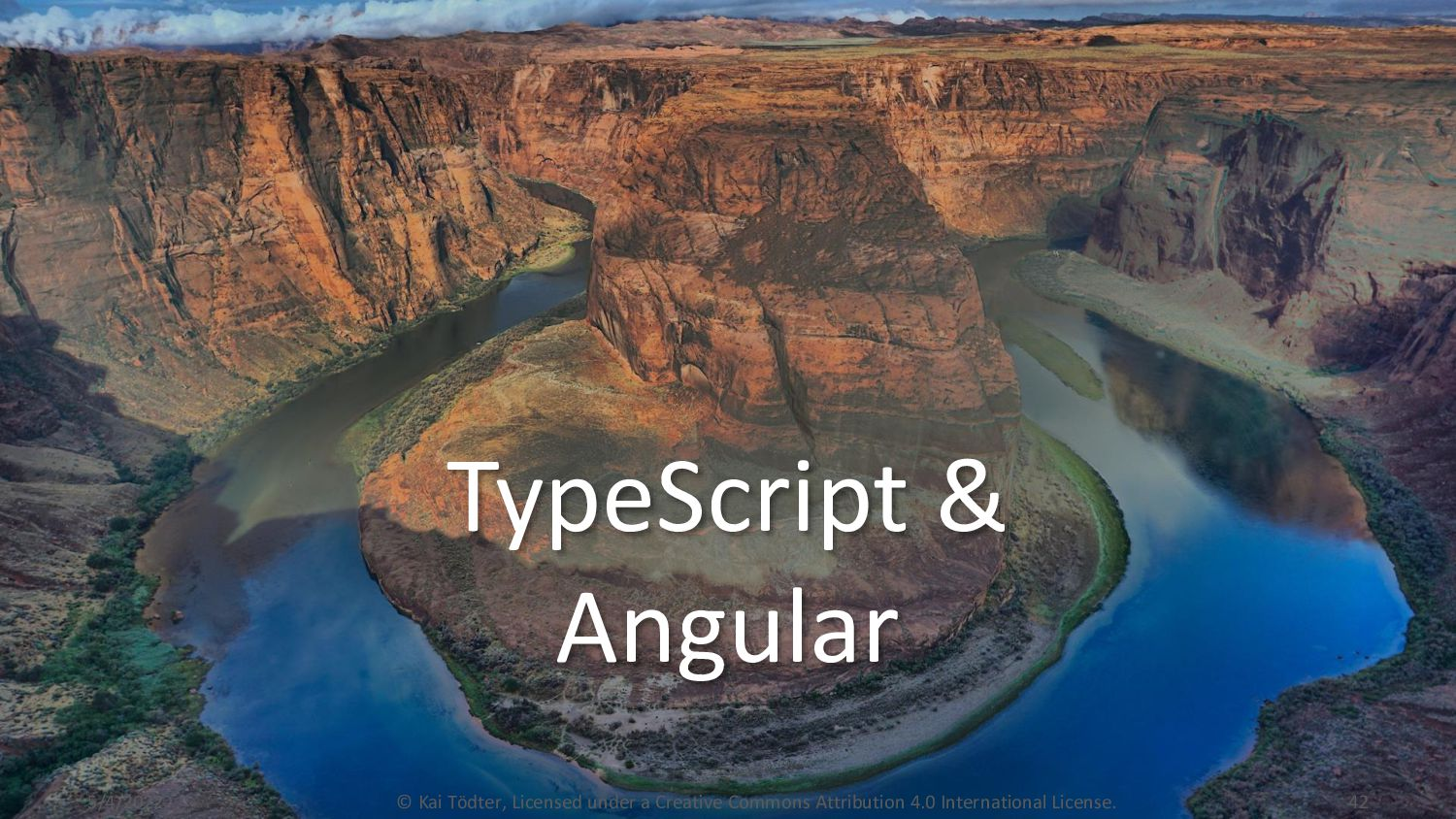 Lab 2: Task 2  Open lab2/initial in your IDE ...