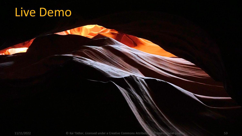 Classes namespace tutorial.webapp { export clas...