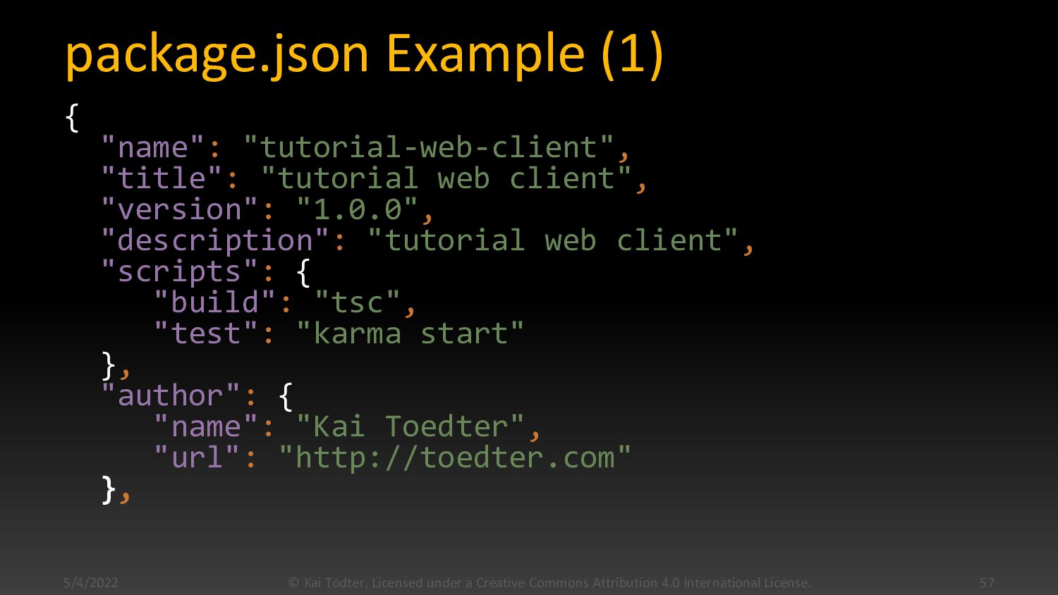 npm  Package manager for JavaScript  Resolves...