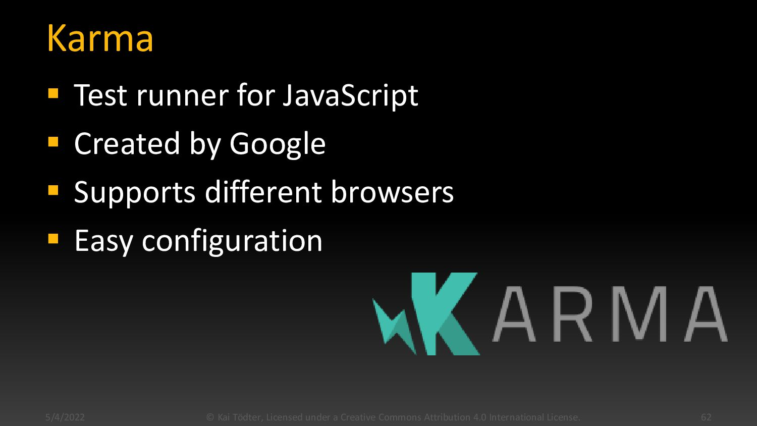 "@types in tsconfig.json { ""compilerOptions"": { ..."