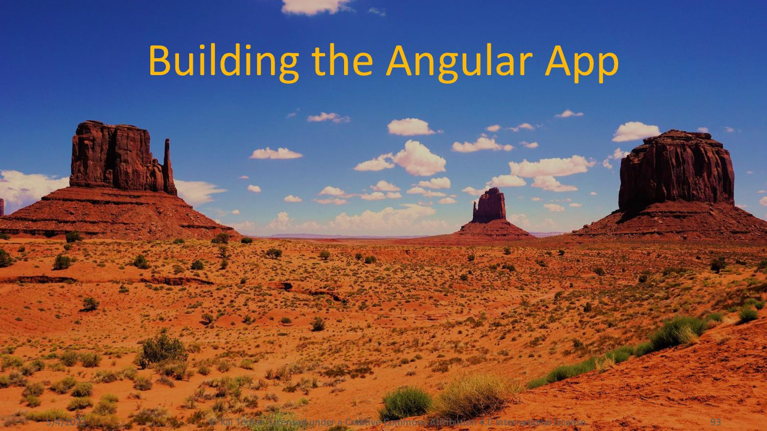 Lab 4: Task 2  Work in lab4/initial  Read the...