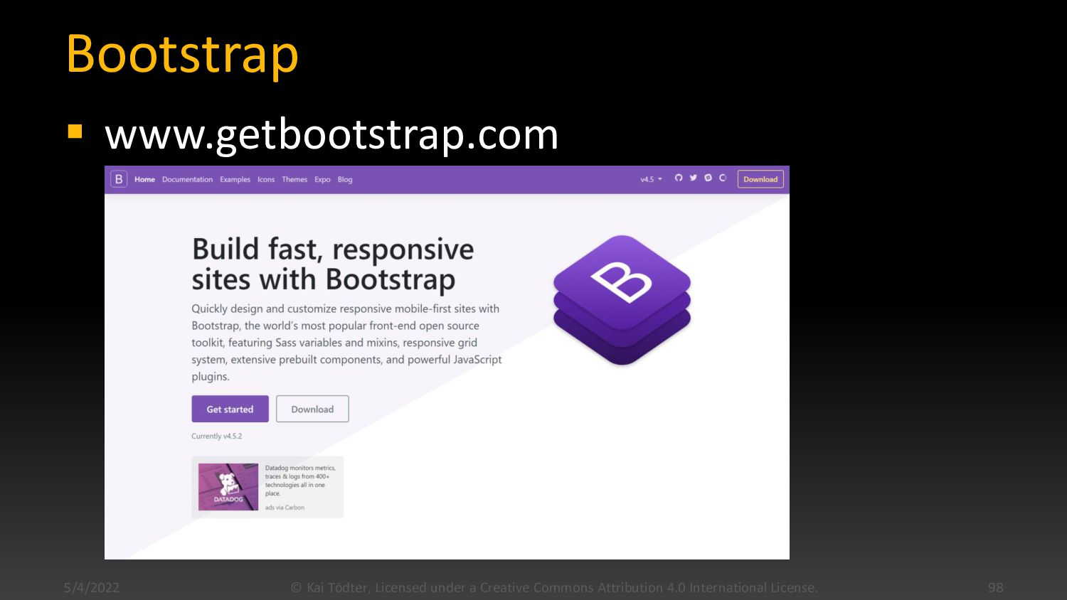 Lab 5: Task 2  Work in lab5/initial  Implemen...