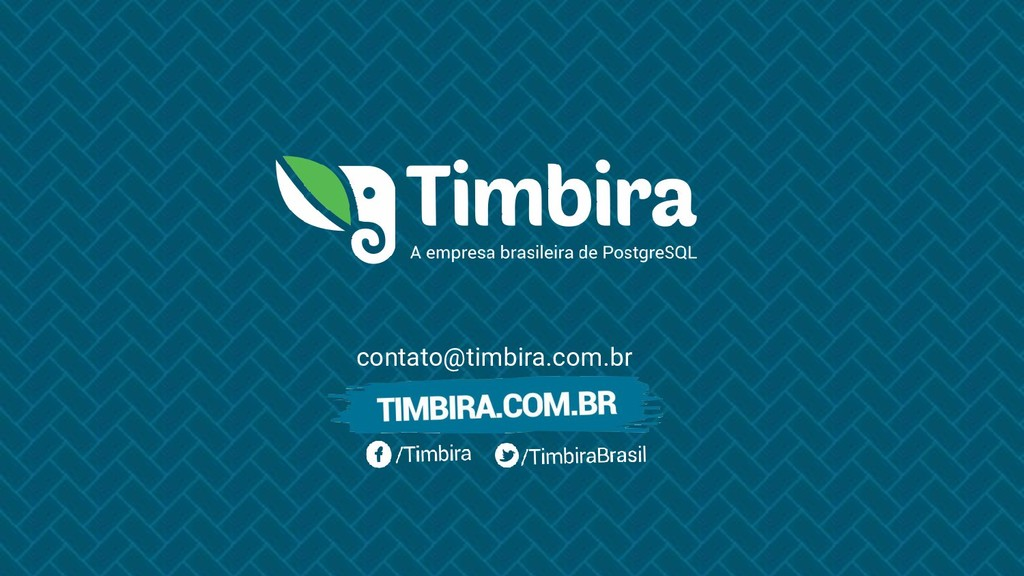 contato@timbira.com.br