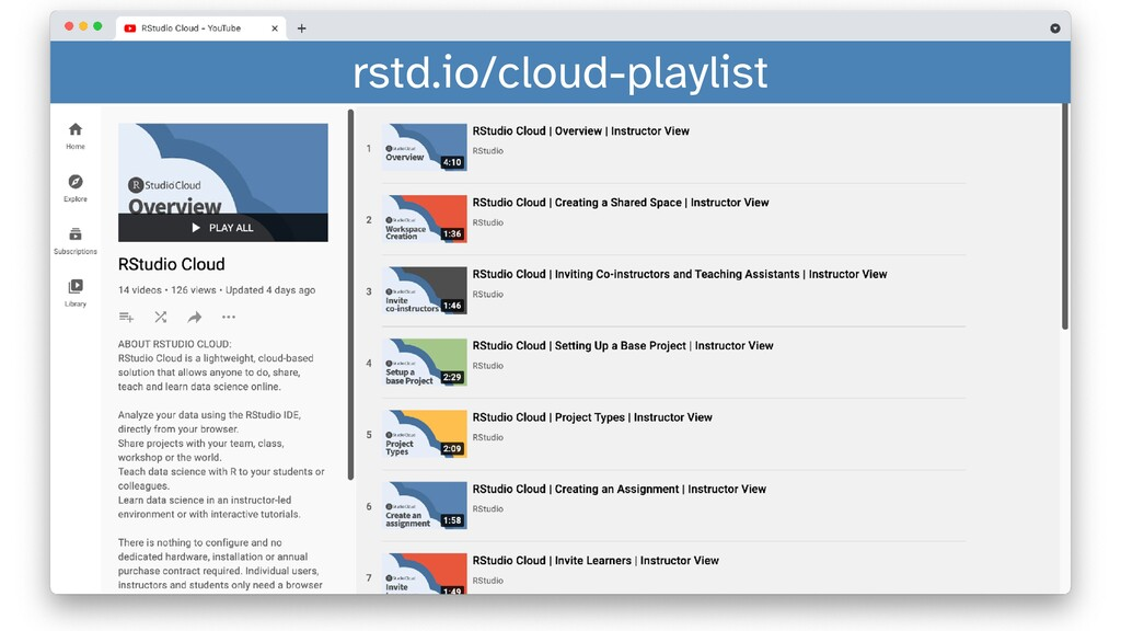 rstd.io/cloud-playlist
