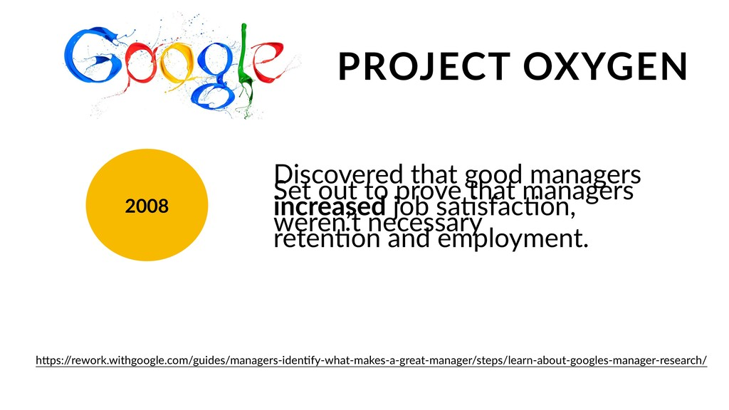 PROJECT OXYGEN 2008 hFps:/ /rework.withgoogle.c...