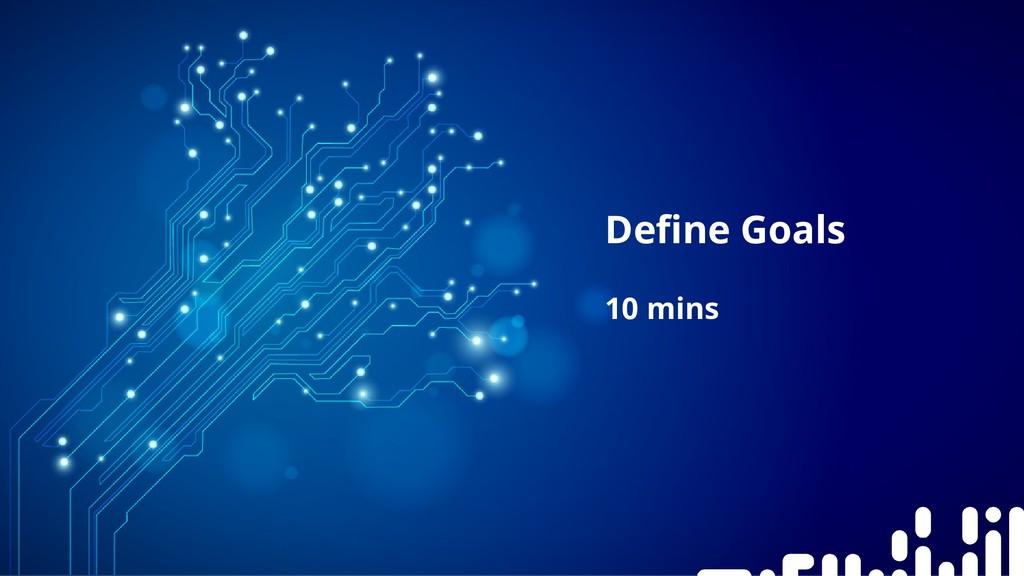 © Hexaware Technologies www.hexaware.com. All r...