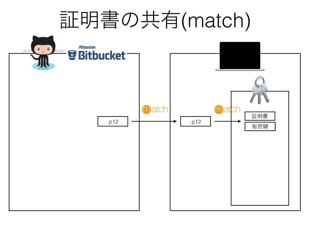 ূ໌ॻͷڞ༗(match) .p12 .p12 ূ໌ॻ ൿີ伴