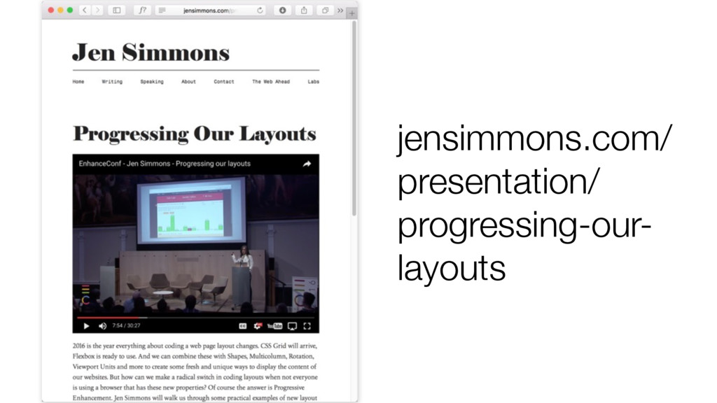 jensimmons.com/ presentation/ progressing-our- ...