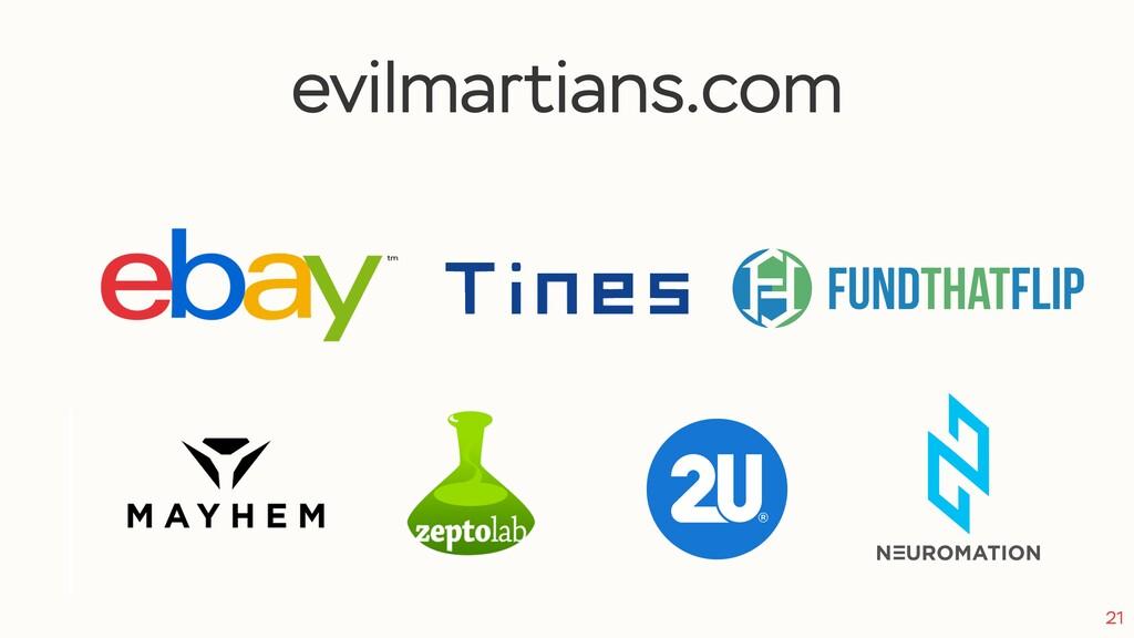 evilmartians.com 21