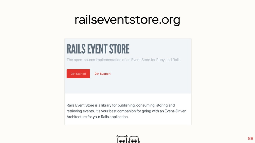 88 railseventstore.org