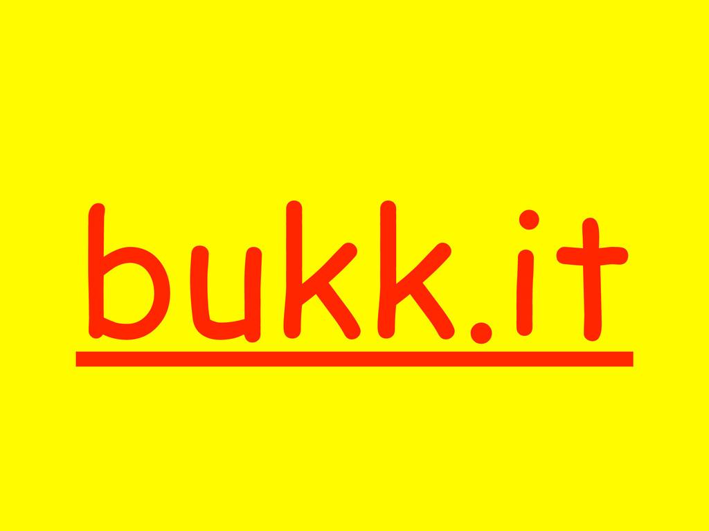 bukk.it