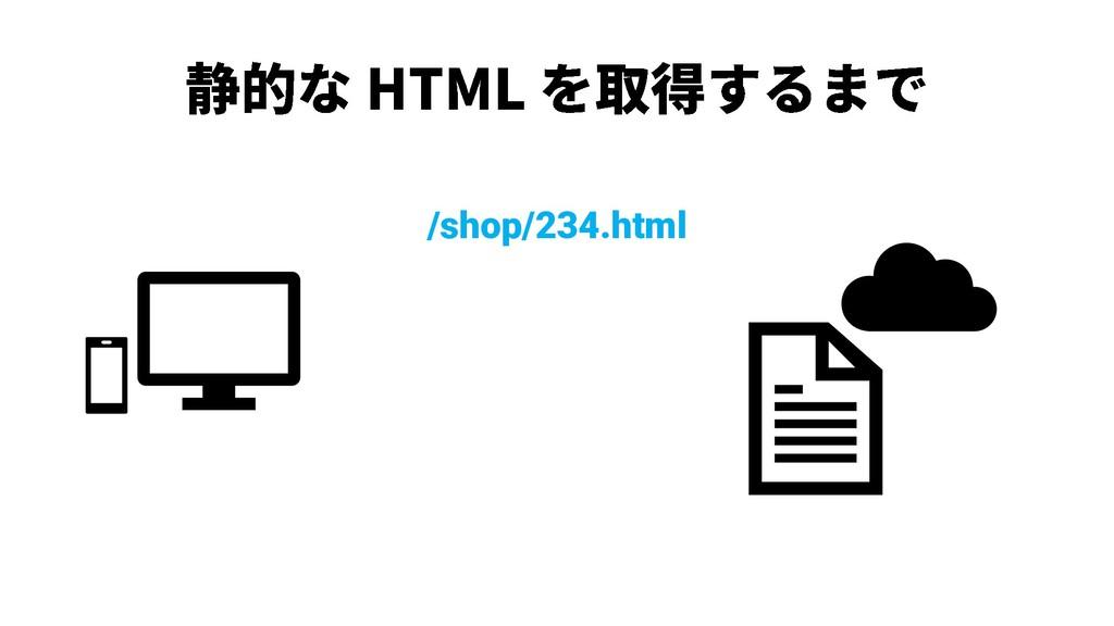 /shop/234.html