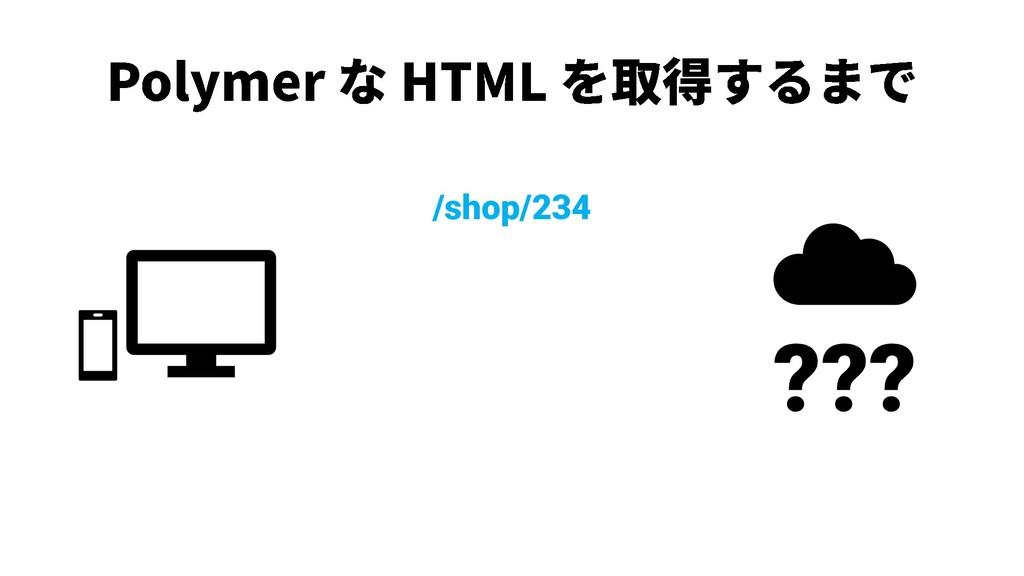 /shop/234 ???