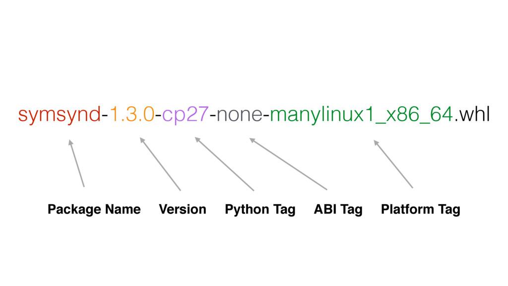 symsynd-1.3.0-cp27-none-manylinux1_x86_64.whl P...