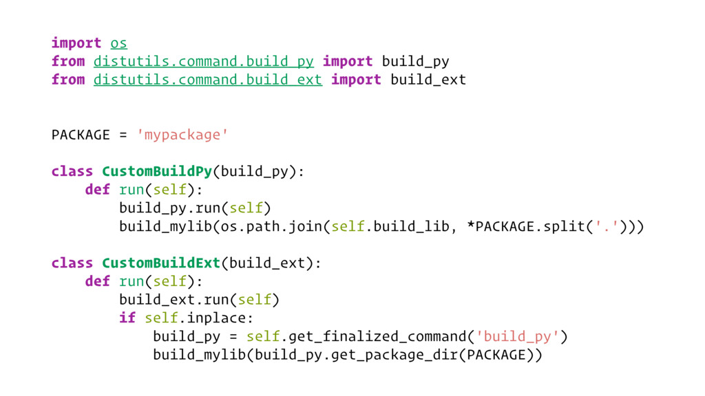 import os from distutils.command.build_py impor...