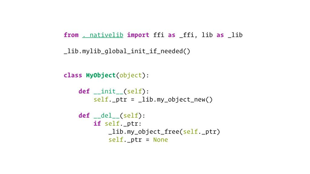 from ._nativelib import ffi as _ffi, lib as _li...