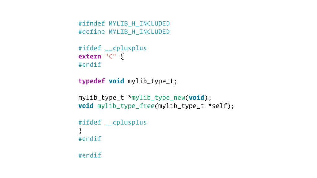 #ifndef MYLIB_H_INCLUDED #define MYLIB_H_INCLUD...