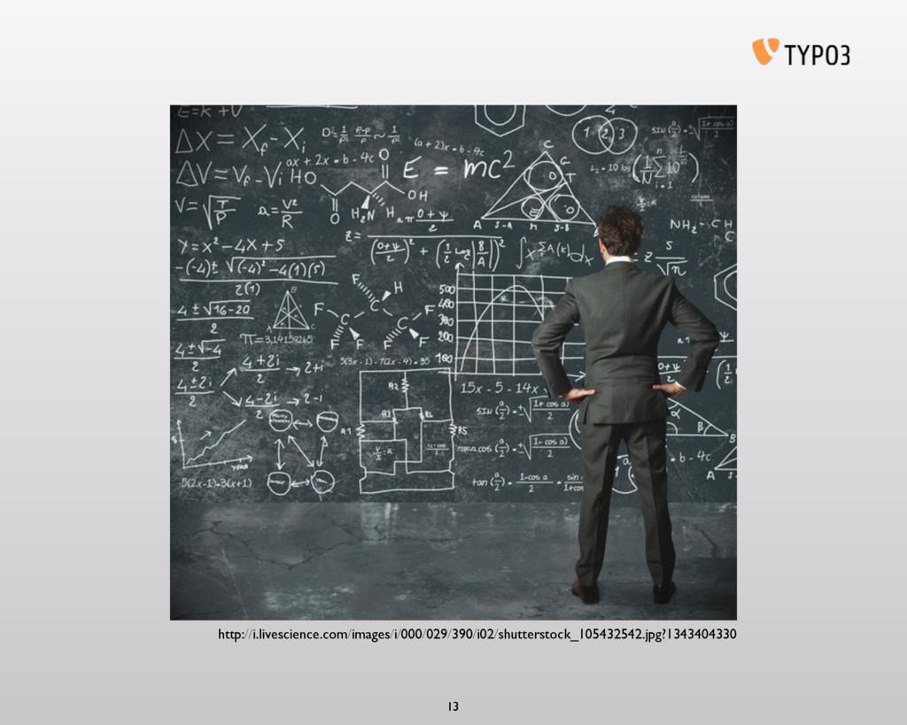 13 http://i.livescience.com/images/i/000/029/39...