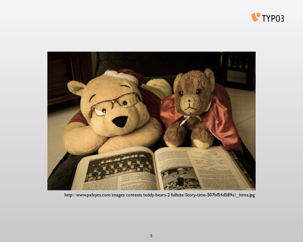 5 http://www.pxleyes.com/images/contests/teddy-...