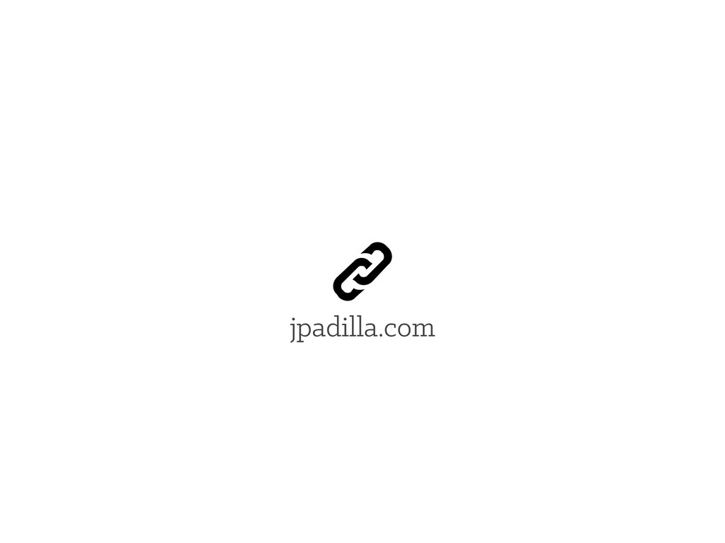 jpadilla.com