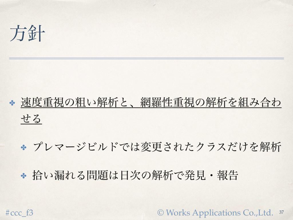© Works Applications Co.,Ltd. #ccc_f3 ํ ✤ ॏࢹ...
