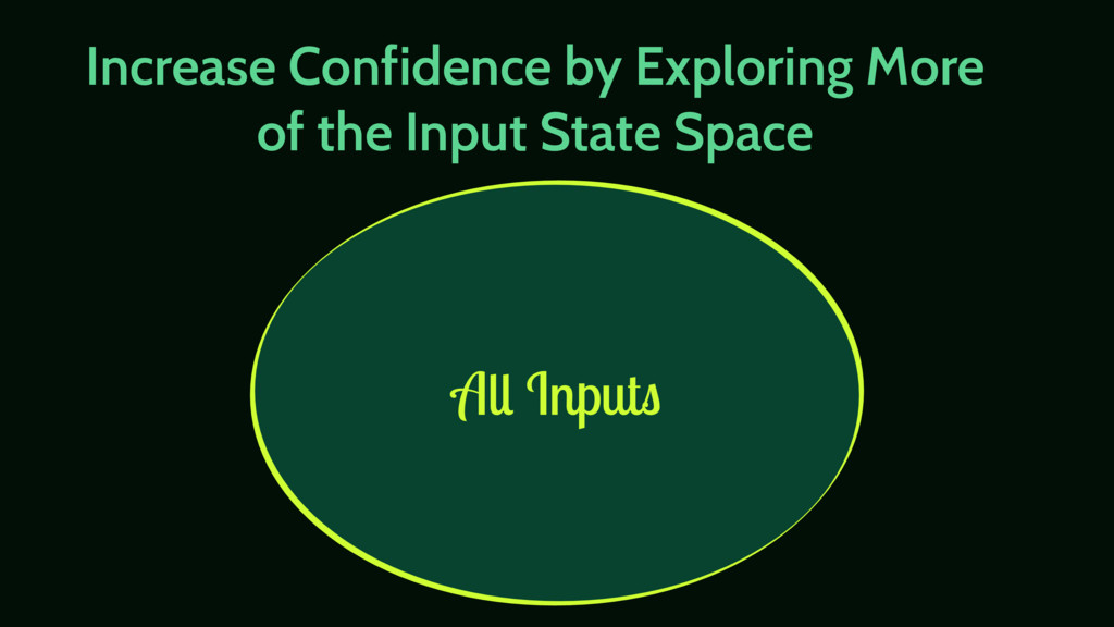 Increase Confidence by Exploring More of the In...