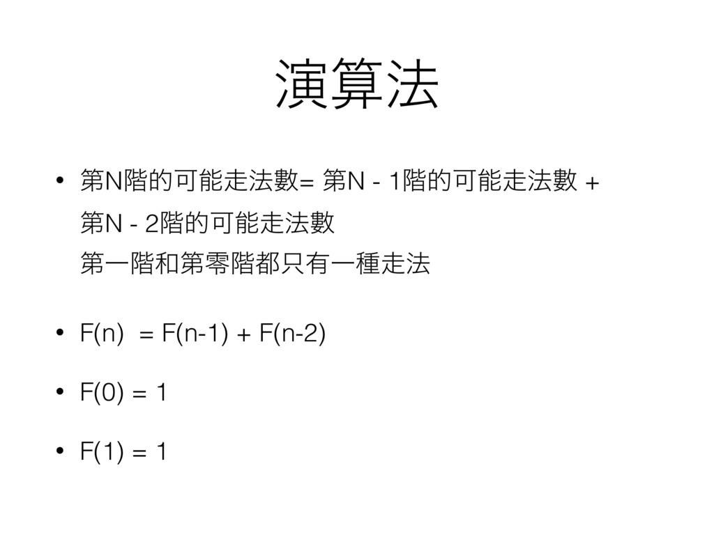 ԋ๏ • ୈN֊తՄ๏Ꮠ= ୈN - 1֊తՄ๏Ꮠ +  ୈN - 2֊తՄ๏...