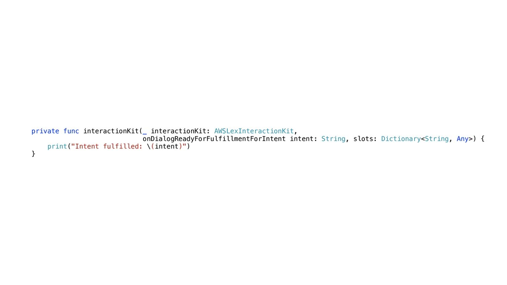 private func interactionKit(_ interactionKit: A...