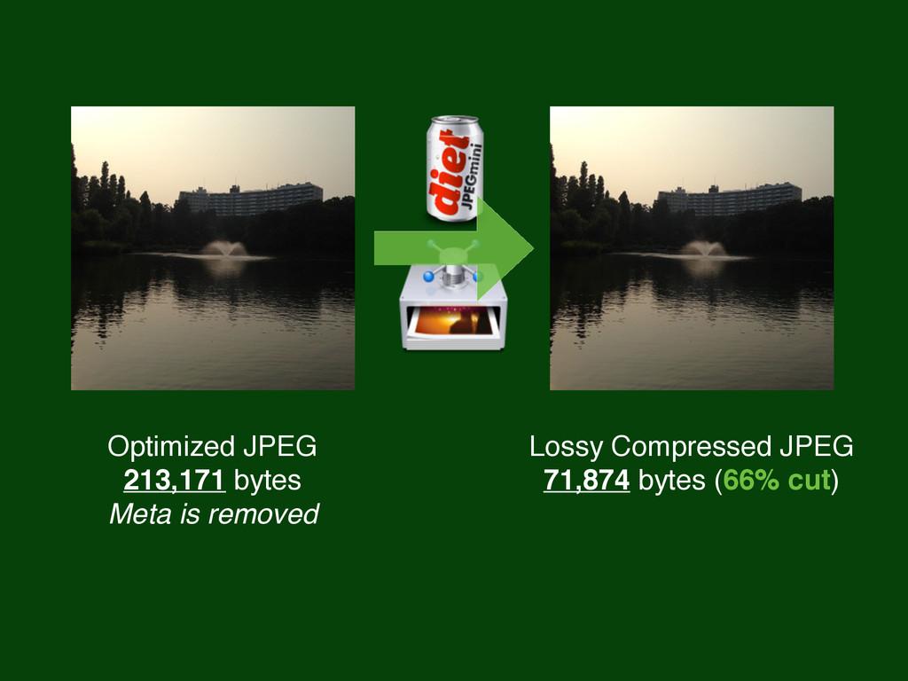 Optimized JPEG 213,171 bytes Meta is removed Lo...