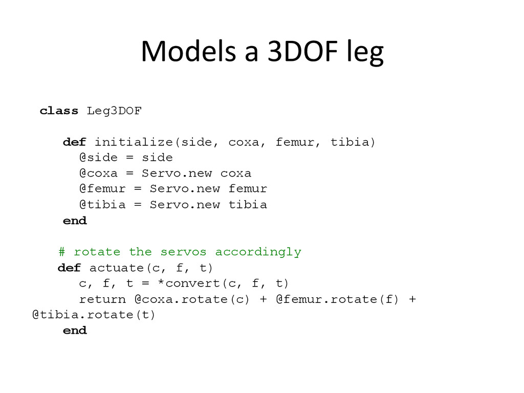 Models)a)3DOF)leg) class Leg3DOF def initialize...
