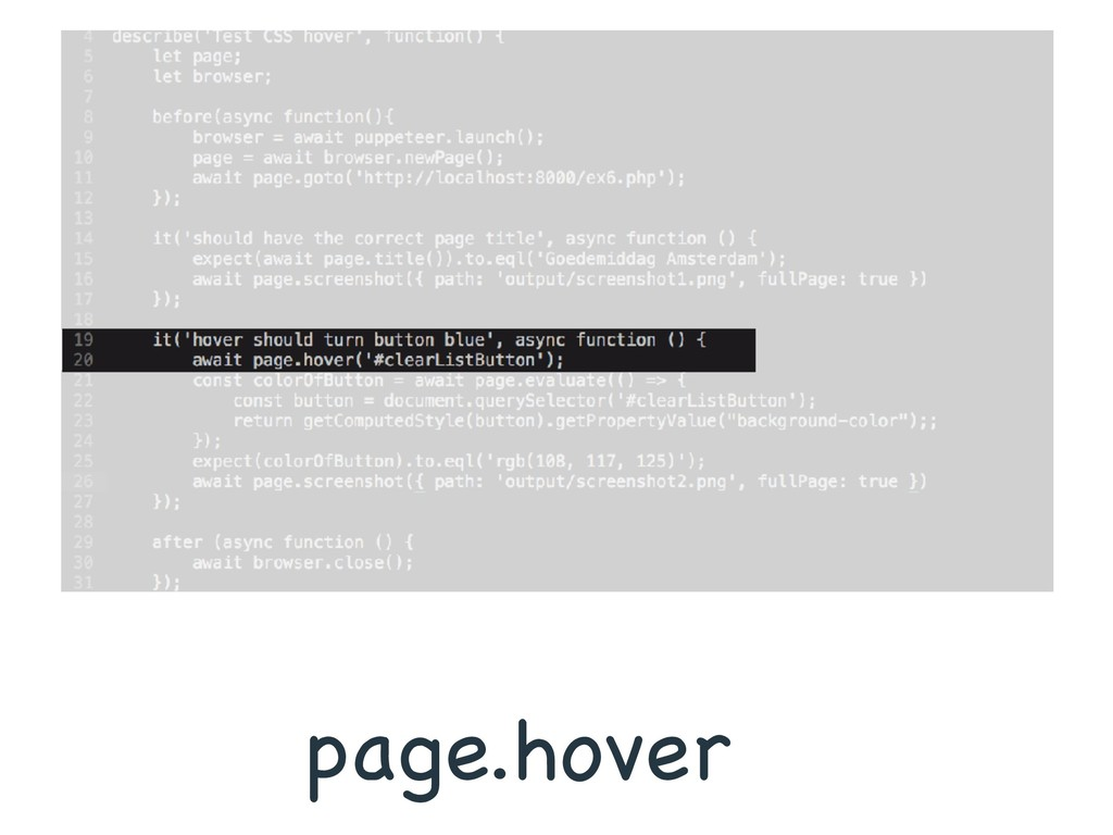 page.hover