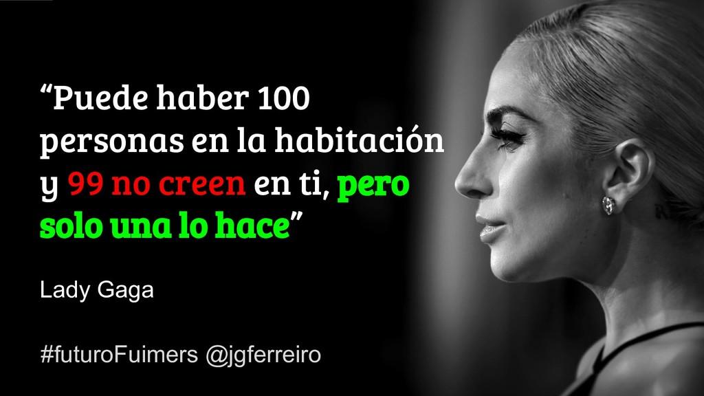"#FuturoFiumers @jgferreiro ""Puede haber 100 per..."
