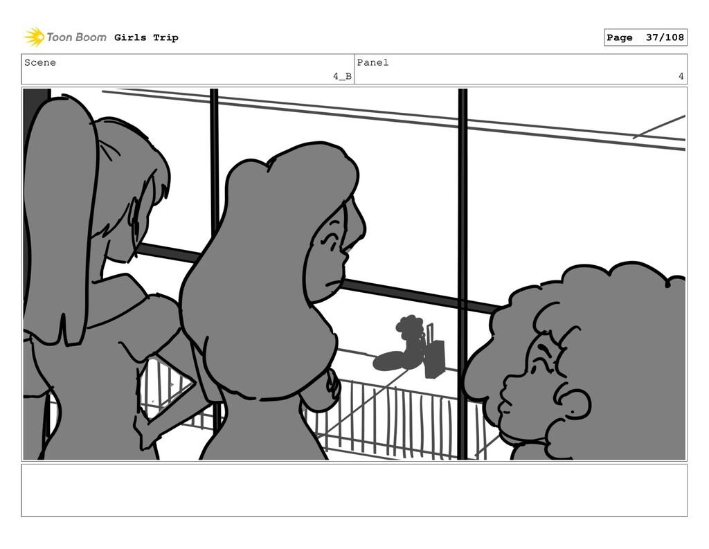 Scene 4_B Panel 4 Girls Trip Page 37/108